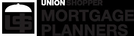 Union Shopper Mortgage Planners